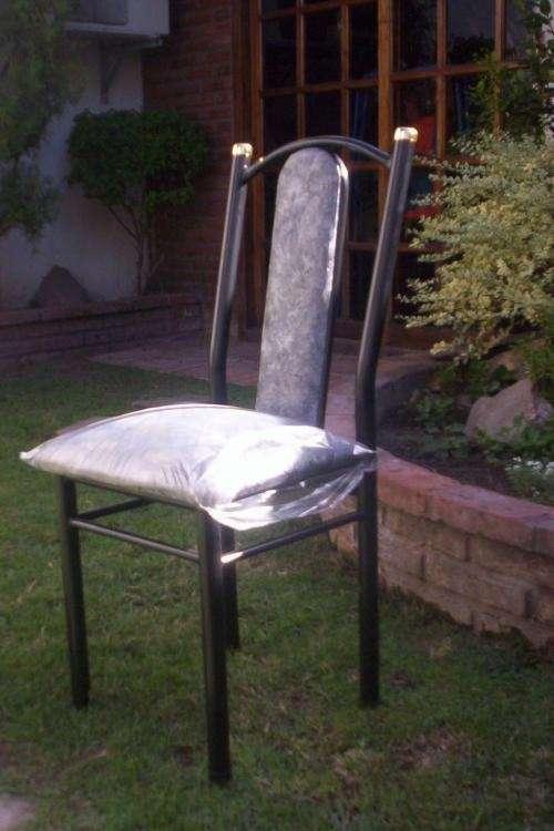 Fotos de fabrica de sillas el progreso somos los for Fabrica de sillas