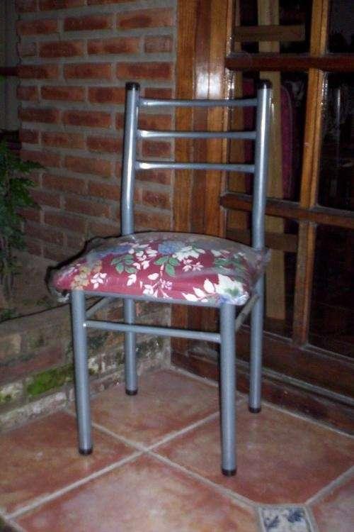 Fotos de fabrica de sillas mesas juego de living for Fabrica de sillas