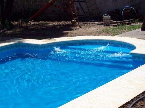 Fotos de piscinas de hormigon armado monolitico garantia for Piscinas de hormigon armado
