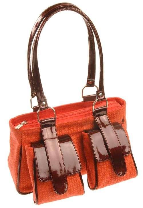 Fotos de curso de diseño y molderia de carteras y bolsos en Capital ...