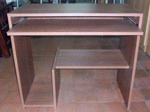 Muebles de cocina usados en buenos aires for Muebles usados en cordoba