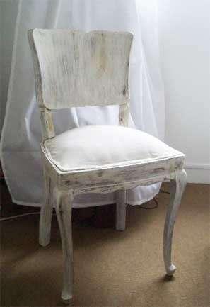 Fotos de muebles y accesorios para la casa en patina - Accesorios para casa ...