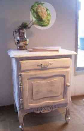 Muebles y accesorios para la casa en patina decap for Casa de muebles usados en montevideo