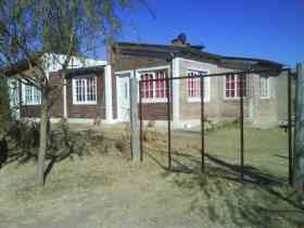 Fotos de se vende casa
