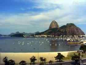 Fotos de Rio de Janeiro,Búzios,alquiler de deptos y casas,excursiones,traslados