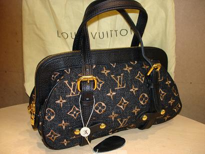 Louis Vuitton Carteras Originales