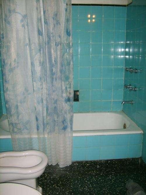 Fotos de alquilo habitacion capital federal compartir for Habitacion familiar capital federal