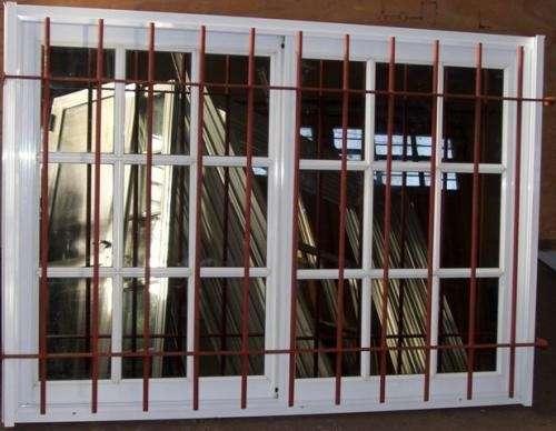 Fotos de ventanas puertas aluminio fabrica buenos aires for Fabrica de puertas de aluminio