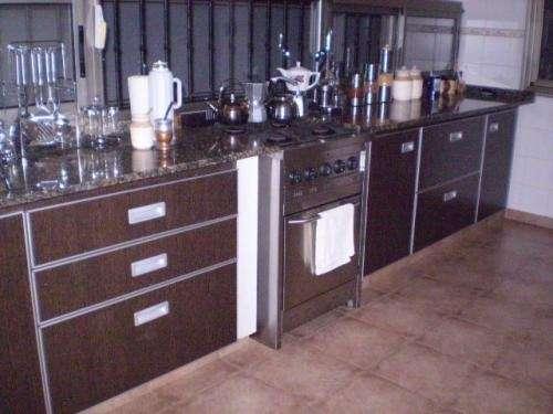 de fabrica muebles de cocina en zona sur sur amoblamientos en Car