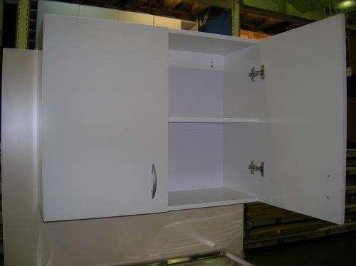 fotos de fabrica muebles de cocina en zona sur sur amoblamientos en