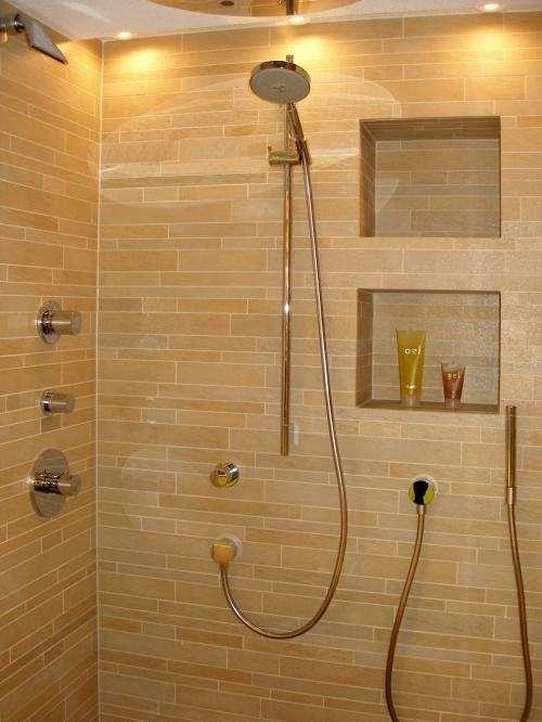 Baño Con Ducha Escocesa: vapor-sauna humedofinlandes-vapor-ducha escocesa-vapor – Buenos Aires