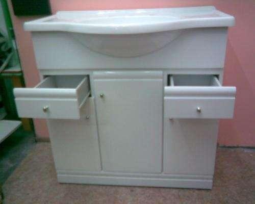 Muebles para bano en capital federal for Mueble botiquin