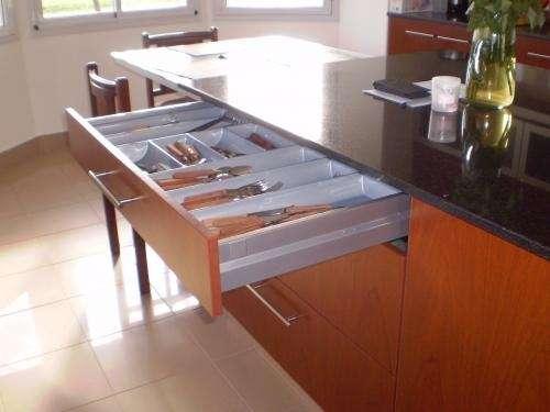 Fotos de Muebles para cocina  vestidores  placa en Capital Federal