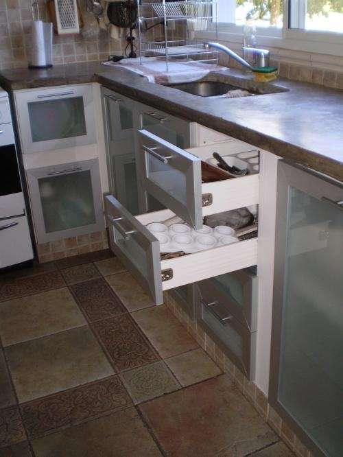 Bisagras Para Muebles De Cocina Capital Federal Azarak