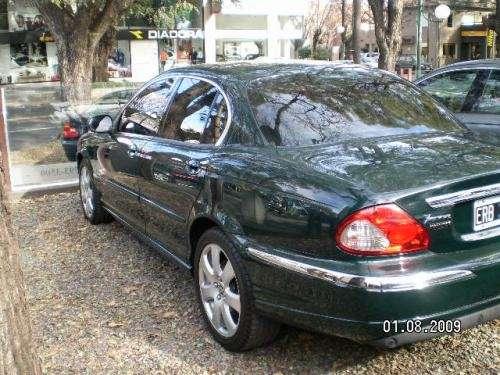 Download Car Repair Manual  Jaguar Xj8 Repair Manual Pdf