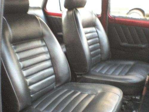 403 forbidden for Interior 128 super europa