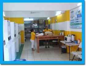 Venta Lavadero de ropa - (PALERMO ) - Fondos de comercio