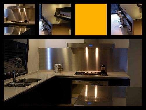 de cocina somos fabricantes en Buenos Aires, Argentina  Muebles