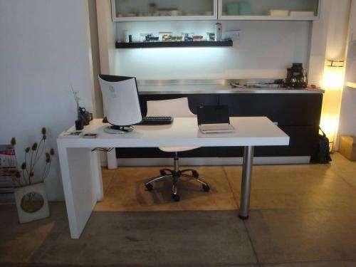 Fabrica de muebles a medida en Buenos Aires, Argentina  Muebles