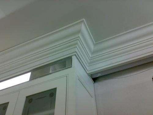 Molduras decorativas para interiores related keywords molduras decorativas para interiores - Molduras decorativas pared ...