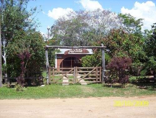Fotos de Alquiler casa en paso de la patria corrientes- $160 x día 1