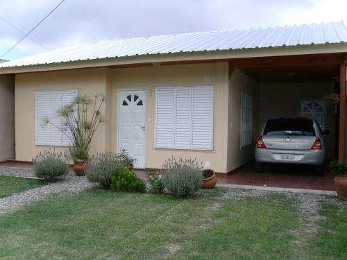 Fotos de viviendas prefabricadas en c rdoba quotes - Construccion de casa prefabricadas ...