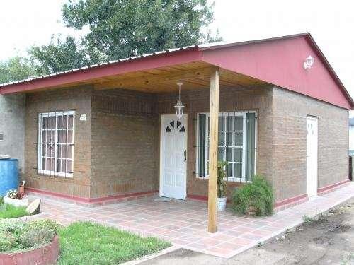 Casas prefabricadas madera construccion de viviendas en seco - Construccion de casas prefabricadas ...