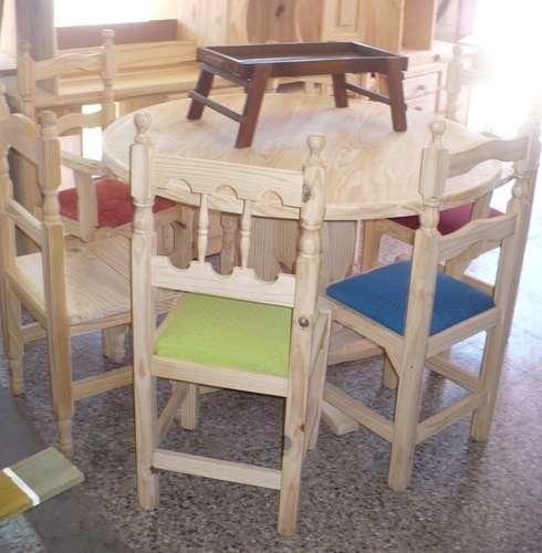 Fabrica de muebles para bebes en san justo for Fabrica de muebles de pino