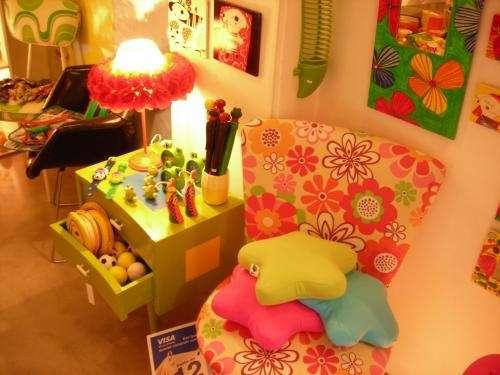 Tatamba decoracin y regalos originales tienda foto for Regalos originales decoracion