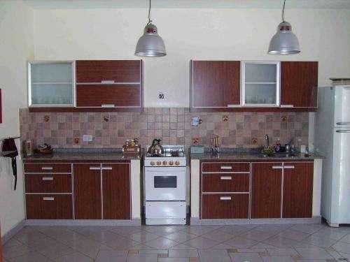Fotos de Muebles de cocina a medida en Santa Fe, Argentina