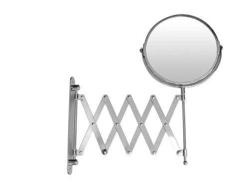 Botiquines Para Baños En Capital Federal:para baño, espejo para ...
