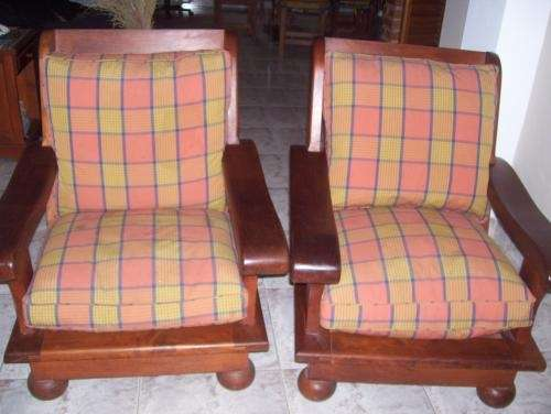 Muebles Algarrobo Usados Plata 20170801025109