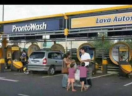 empresa transporte buenos aires: