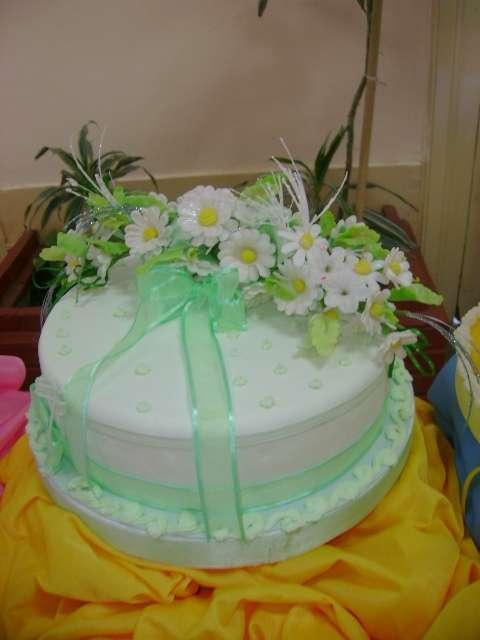 Fotos d tortas imagui for Decoracion de tortas espejo