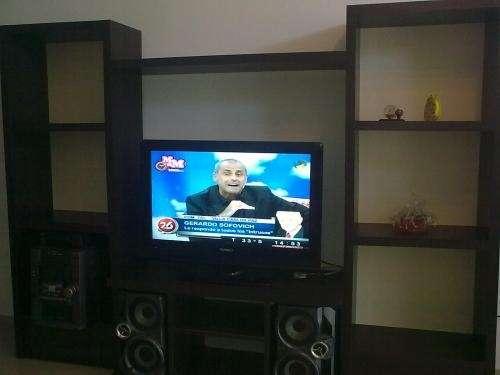 Modular para lcd,plasma y tv de 29´ gran oferta..!! en capital ...