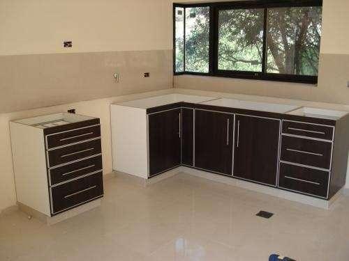 Muebles de cocina en cordoba capital 20170720045305 for Placares cocina