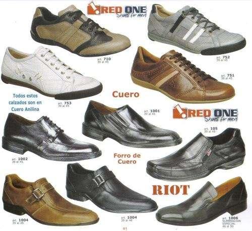 Venta de electrodomesticos por catalogo en argentina for Zapatos por catalogo