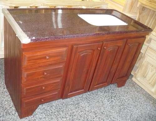 Fotos de Amoblamientos de cocina  argen pino  muebles de pino