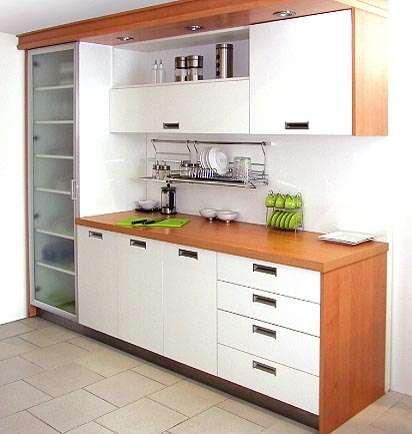 Casas cocinas mueble muebles de cocina cordoba for Precios muebles de cocina a medida