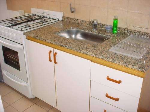 Fotos de Amoblamientos de cocina en Santa Fe, Argentina