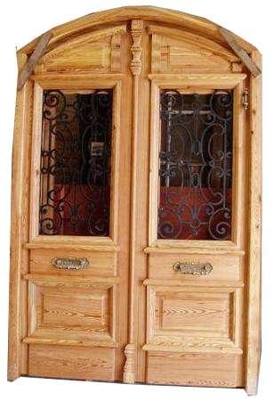Aberturas de madera y aluminio en rosario share the for Puertas y ventanas usadas en rosario
