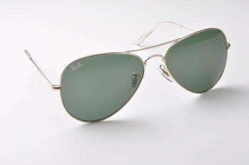 lentes ray ban originales modelos