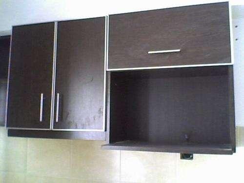 Fotos de Muebles de cocina en Capital Federal, Argentina