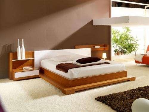Fotos de dormitorios modernos fabrica oferta 3000 juego - Imagenes de dormitorios modernos ...