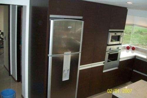 Manijas para muebles de cocina buenos aires - Muebles de cocina salguero ...