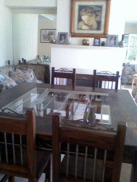 Mesa comedor para 8 personas en buenos aires, argentina   muebles
