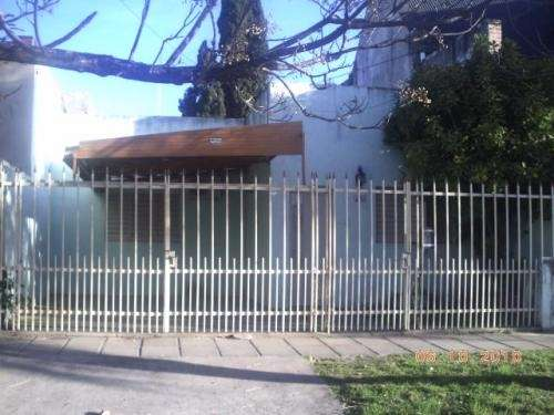 Vendo hermosa casa en santa fe capital