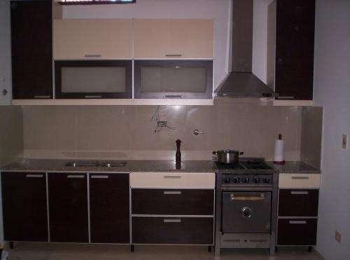 Muebles de cocina a medida en Capital Federal, Argentina  Muebles