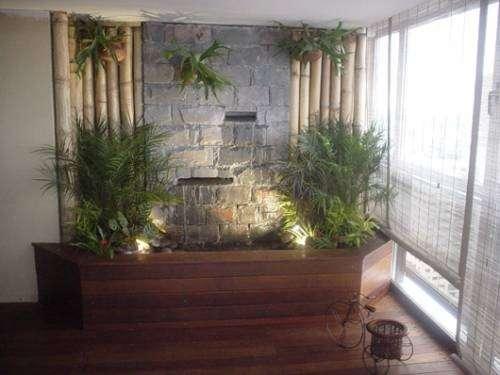 Jardines interiores p gina 2 - Diseno de jardines interiores ...