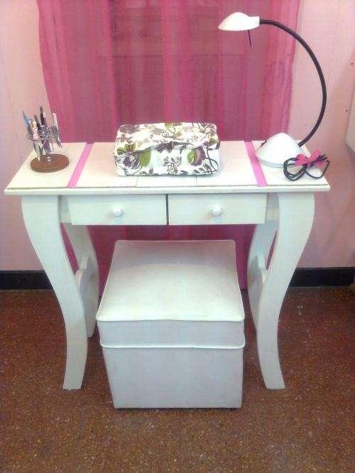 Muebles para pedicure en guadalajara 20170719164659 for Sillas para hacer pedicure